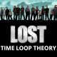 LOST Time Loop Theory