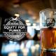 BrewDog - Equity for punks shares