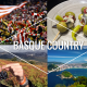 Things to do in the Basque Country, Spain