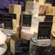 Blue cheese stilton alternatives