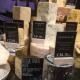 Blue cheese stilton alternatives