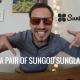 Sungod sunglasses giveaway