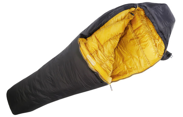 Vango Ultralite 300 Sleeping Bag