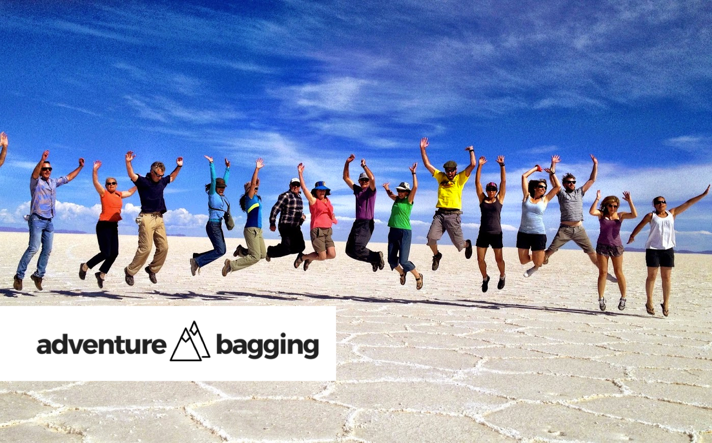 benefits of traveling The world is our playground travel the world while we're still young umar akif bjamaludin 2010487096.