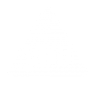 YHA Logo - white - small