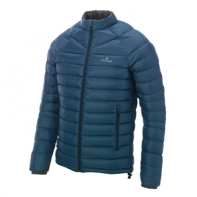 Jottnar Thorsen Down Jacket