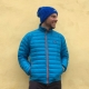 Best Down Jackets For Winter - Adventure Bagging