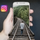 Is Instagram and Social Media Ruining Humanity?