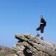 Simon Heyes - UK Hiking Blogger