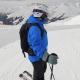 Osprey Kamber 22 Backpack Review