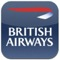 British Airways app icon