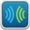 SayHi app icon