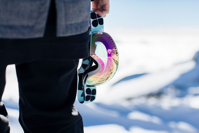 Sungod ski goggles - best value and best performer on the market?